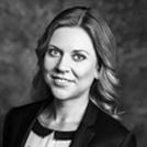 Kontaktbild Rechtsanwältin Tatiana Gushchina