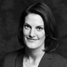 Kontaktbild Rechtsanwältin Friederike Sophie Hennings