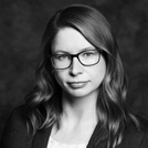 Kontaktbild Rechtsanwältin Yvonne Müller