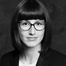 Kontaktbild Rechtsanwältin Lisa Schopp