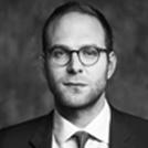Kontaktbild Rechtsanwalt Fabian Klein