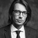 Kontaktbild Rechtsanwalt Martin Mengden