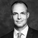 Kontaktbild Rechtsanwalt Dr. Michael K. Bergmann