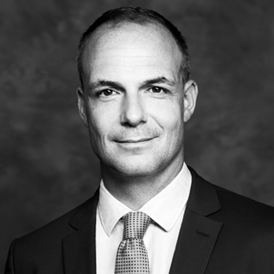 Profilbild Rechtsanwalt Dr. Michael K. Bergmann