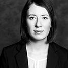 Kontaktbild Rechtsanwältin Louise Fußy