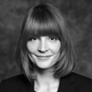 Kontaktbild Rechtsanwältin Susann Steinecke