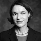 Kontaktbild Rechtsanwältin Dr. Katharina Wodarz