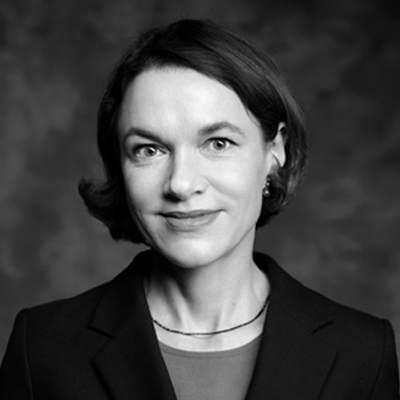Profilbild Rechtsanwältin Dr. Katharina Wodarz