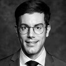 Rechtsanwalt Dr. Michael Gläsner Kontakt