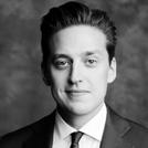 Rechtsanwalt Marc Steinmayer Kontakt