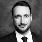 Rechtsanwalt Jakob Degen Kontakt