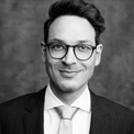 Rechtsanwalt Jascha Amery Kontakt