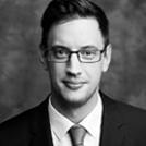 Rechtsanwalt Simon Biehl Kontakt