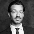 Rechtsanwalt Benjamin Lück Kontakt