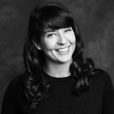 Rechtsanwältin Virginia Mäurer Profil
