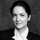 Rechtsanwältin Franziska Scheurle Kontakt
