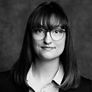 Rechtsanwältin Lea Balzer Kontakt