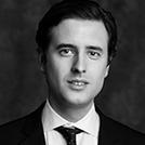 Rechtsanwalt Fabian Massenberg Kontakt
