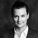 Kontaktbild-Rechtsanwaeltin-Anja-Pietschmann