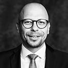 Kontaktbild-Rechtsanwalt-Andreas-Mondel