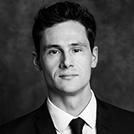 Kontaktbild-Rechtsanwalt-Maxim-Horvath
