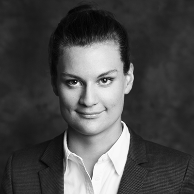 Profilbild-Rechtsanwaeltin-Anja-Pietschmann