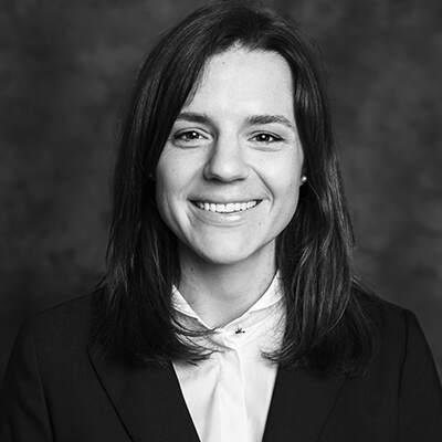 Profilbild-Rechtsanwaeltin-Anna-Marlena-Groeneveld