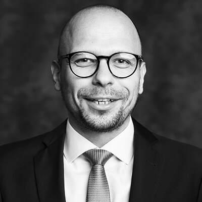 Profilbild-Rechtsanwalt-Andreas-Mondel