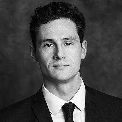 Profilbild-Rechtsanwalt-Maxim-Horvath