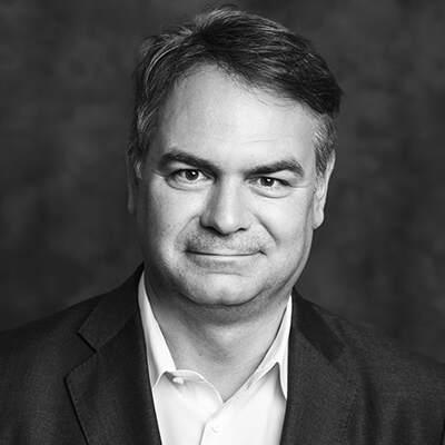 Profilbild-Rechtsanwalt-Wolfram-Hertel_2020