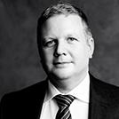 Rechtsanwalt Matthias Thiele Kontakt