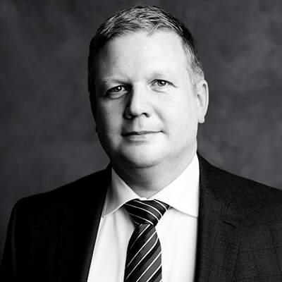 Rechtsanwalt Matthias Thiele Profil