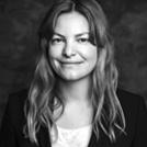 Rechtsanwältin Hanna Soditt Kontakt