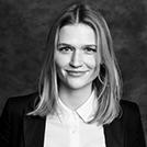 Rechtsanwältin Leonie Balze Kontakt