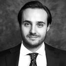 Rechtsanwalt Franz Eckardt Kontakt