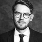 Rechtsanwalt Tim Engel Kontakt